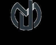 Logo | Jingmei Beauty Equipment